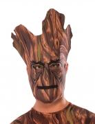 Masque en tissu Groot Les Gardiens de la Galaxie™ adulte