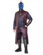 Déguisement deluxe Yondu Les Gardiens de la Galaxie 2™ adulte