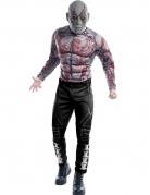 Déguisement deluxe Drax le Destructeur Les Gardiens de la Galaxie 2™ Adulte