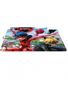 Set de table Ladybug™ 42 x 29,5 cm