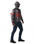 Vous aimerez aussi : T-shirt et casque Black Knight Fortnite™ adulte