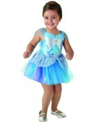 Déguisement Princesse Ballerine Cendrillon™ fille