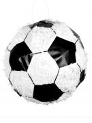 Vous aimerez aussi : Pinata ballon de foot