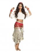 Kit gypsy femme