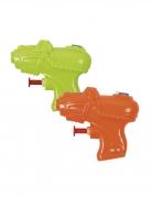 Vous aimerez aussi : Accessoires piñata pistolets à eau 7 x 8 cm