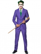 Costume Mr. Joker™  adulte Suitmeister™