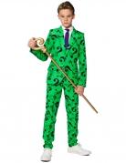 Vous aimerez aussi : Costume Mr. Riddler™ enfant Suitmeister™