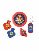 24 Petits jouets Pat' Patrouille™