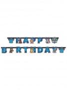 Guirlande Happy Birthday Pat'Patrouille™