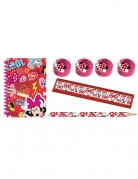Kit de coloriage Minnie Mouse™