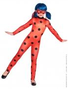 Vous aimerez aussi : Déguisement Ladybug™ classique fille