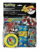 48 Petits jeux Pokémon Core™
