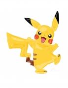 Vous aimerez aussi : Ballon aluminium Pikachu Pokémon™ 132 x 144 cm