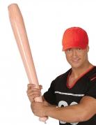 Batte de baseball gonflable adulte 72 cm