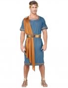 Déguisement roi romain adulte