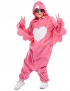 Vous aimerez aussi : Déguisement flamant rose enfant