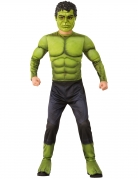 Déguisement Hulk Avengers Infinity War™ enfant