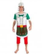 Déguisement légionnaire Romain Astérix et Obélix™ homme