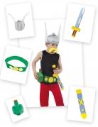 Kit 5 pièces Astérix™ enfant