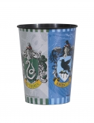 Gobelet en plastique Harry Potter™ 473 ml