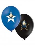 Vous aimerez aussi : 12 Ballons en latex Inter™ 30 cm