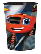 Gobelet en plastique Blaze et les Monster Machines™ 473 ml