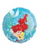 Ballon en aluminium Ariel™ 43 cm