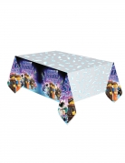Nappe en plastique La Grande Aventure Lego 2™ 120 x 180 cm