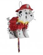 Piñata Marcus Pat'Patrouille™ premium 40 x 35 cm