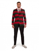 Costume Mr. Freddy Krueger™ homme Suitmeister™