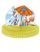 Vous aimerez aussi : Centre de table Olaf™
