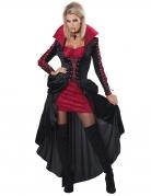 Vous aimerez aussi : Déguisement vampire femme
