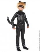 Déguisement Miraculous ™ chat noir garçon