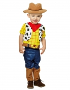 Déguisement Woody Toy Story™ bébé