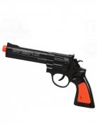 Pistolet sonore couleur aléatoire