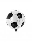 Vous aimerez aussi : Ballon aluminium ballon de foot 40 cm