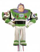 Piñata Toy Story 4™ Buzz l'Eclair 50 cm