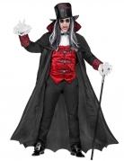 Vous aimerez aussi : Déguisement vampire gourou adulte