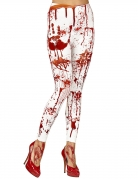 Vous aimerez aussi : Legging sanglant femme