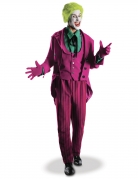 Déguisement grand héritage Joker™ adulte