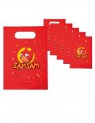Vous aimerez aussi : 6 Sacs cadeaux en papier SamSam™ 23 x 16 cm