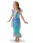 Déguisement Disney Princesse Ariel™ fille