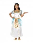 Déguisement Cléopâtre luxe fille