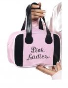 Sac Pink Ladies Grease™