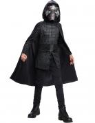 Vous aimerez aussi : Déguisement classique Kylo Ren Star Wars IX enfant