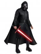 Vous aimerez aussi : Déguisement luxe Kylo Ren Star Wars IX™ adulte