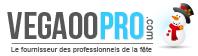 VegaooPro, grossiste en déguisements, décorations et articles de fête