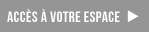 Acc�s � votre espace