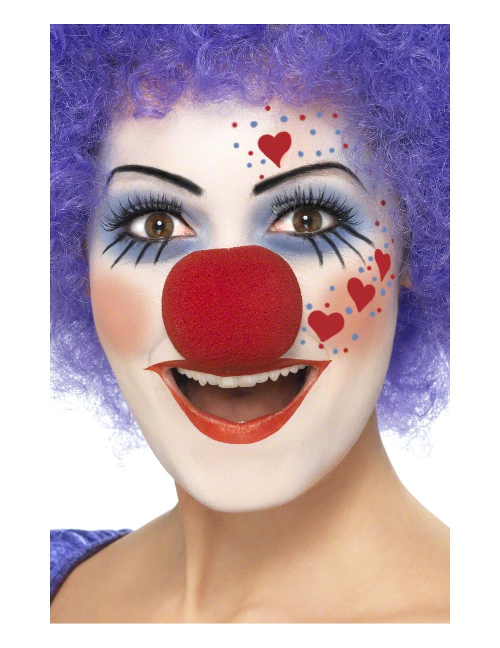 Résultat d'images pour maquillage vegaoopro