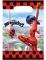 8 Sacs cadeaux Ladybug™ 16,5 x 23 cm
